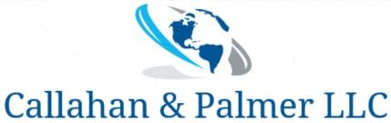 Callahan & Palmer LLc